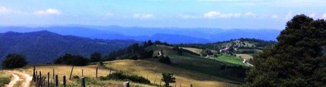 Il Mio Refugio Piemonte